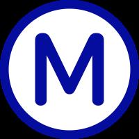 Metro_M.png
